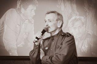 Фонд Ігоря Янковського «Ініціатива заради майбутнього» 88