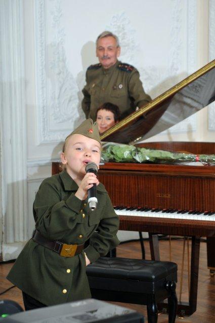 Фонд Ігоря Янковського «Ініціатива заради майбутнього» 89