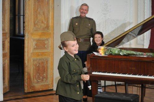 Фонд Ігоря Янковського «Ініціатива заради майбутнього» 96