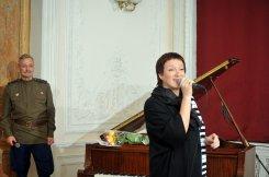 Фонд Ігоря Янковського «Ініціатива заради майбутнього» 98