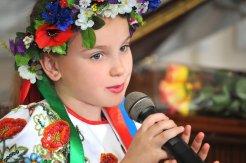 Фонд Ігоря Янковського «Ініціатива заради майбутнього» 112