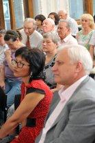 Фонд Ігоря Янковського «Ініціатива заради майбутнього» 125