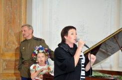 Фонд Ігоря Янковського «Ініціатива заради майбутнього» 136