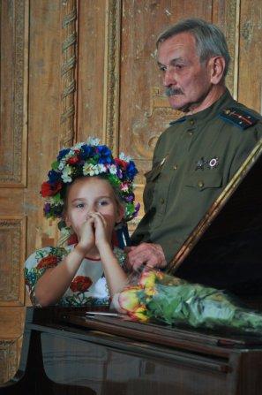 Фонд Ігоря Янковського «Ініціатива заради майбутнього» 155