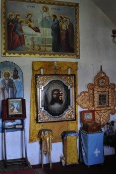 monastyir_ryihlyi_sergey_ryizhkov_0007