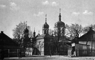 0005_Ukraine_Orthodox_Photo