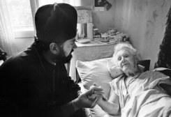 0026_Ukraine_Orthodox_Photo
