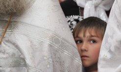 0044_Ukraine_Orthodox_Photo