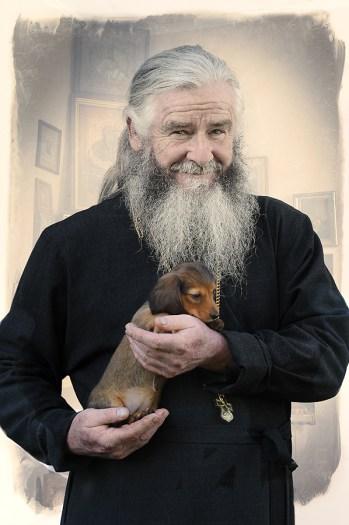 0061_Ukraine_Orthodox_Photo