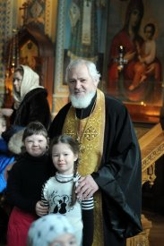0065_Ukraine_Orthodox_Photo