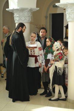 0066_Ukraine_Orthodox_Photo