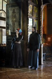 0078_Ukraine_Orthodox_Photo