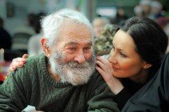 0089_Ukraine_Orthodox_Photo