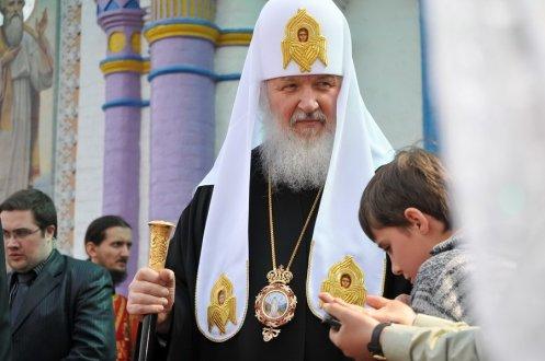 0091_Ukraine_Orthodox_Photo
