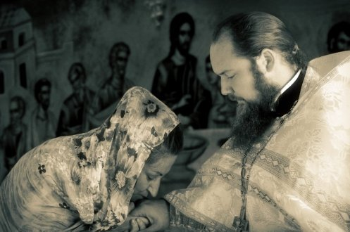 0094_Ukraine_Orthodox_Photo