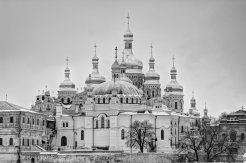 0097_Ukraine_Orthodox_Photo