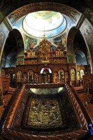 0121_Ukraine_Orthodox_Photo