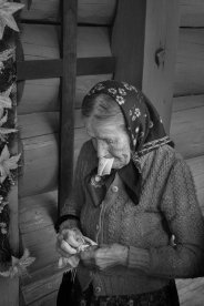 0122_Ukraine_Orthodox_Photo