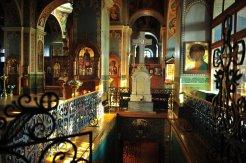 0127_Ukraine_Orthodox_Photo