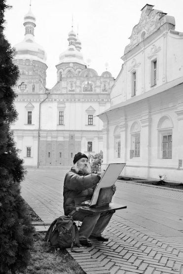 0139_Ukraine_Orthodox_Photo