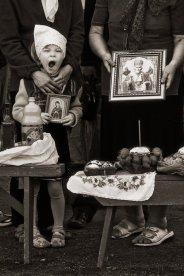 0141_Ukraine_Orthodox_Photo