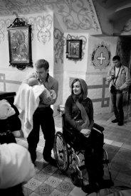 0148_Ukraine_Orthodox_Photo