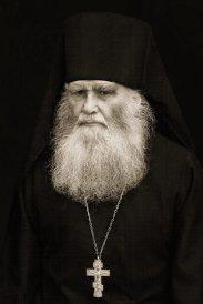 0150_Ukraine_Orthodox_Photo