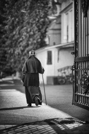 0153_Ukraine_Orthodox_Photo