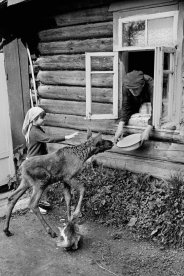 0154_Ukraine_Orthodox_Photo