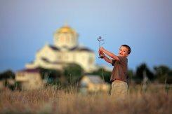 0174_Ukraine_Orthodox_Photo