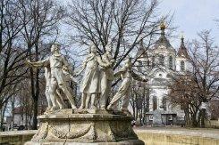 0175_Ukraine_Orthodox_Photo