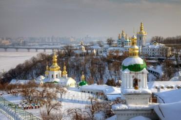 0177_Ukraine_Orthodox_Photo