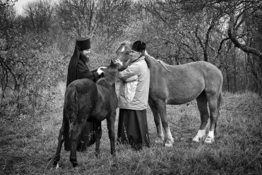 0182_Ukraine_Orthodox_Photo