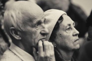 """Фото выставка """"Kolory Prawoslawia"""" из Польши в галереи """"Соборная"""" 207"""