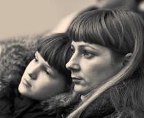 """Фото выставка """"Kolory Prawoslawia"""" из Польши в галереи """"Соборная"""" 213"""