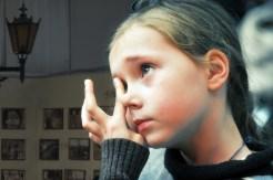 """Фото выставка """"Kolory Prawoslawia"""" из Польши в галереи """"Соборная"""" 245"""