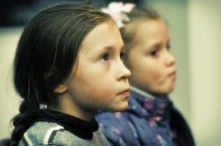 """Фото выставка """"Kolory Prawoslawia"""" из Польши в галереи """"Соборная"""" 250"""