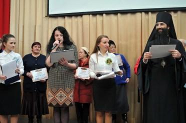 sergey_ryzhkov_00551