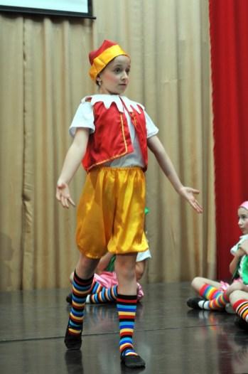 """Фото выставка """"Kolory Prawoslawia"""" из Польши в галереи """"Соборная"""" 301"""