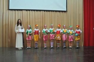 """Фото выставка """"Kolory Prawoslawia"""" из Польши в галереи """"Соборная"""" 410"""