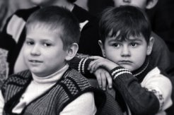 0025_orphan_children