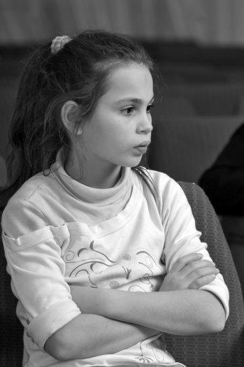 0044_orphan_children