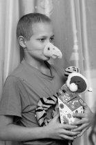0052_orphan_children