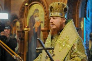 Ионинский монастырь. Хвала Господу, что на Земле есть уголок, где душа отдыхает. 47