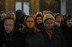 Ионинский монастырь. Хвала Господу, что на Земле есть уголок, где душа отдыхает. 60