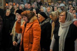 Ионинский монастырь. Хвала Господу, что на Земле есть уголок, где душа отдыхает. 69
