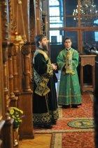 Ионинский монастырь. Хвала Господу, что на Земле есть уголок, где душа отдыхает. 100