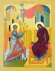 """Выставка «Торжество Православия» - более 100 икон в галерее """"Соборная"""". 64"""