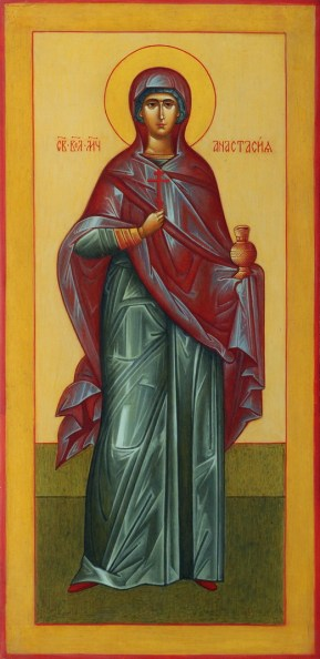 """Выставка «Торжество Православия» - более 100 икон в галерее """"Соборная"""". 66"""