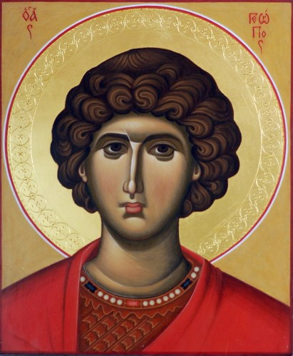"""Выставка «Торжество Православия» - более 100 икон в галерее """"Соборная"""". 74"""